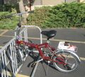 BikeDETAIL
