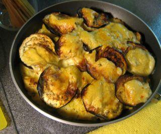 EggplantGratin2