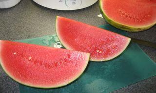 FixWatermelon