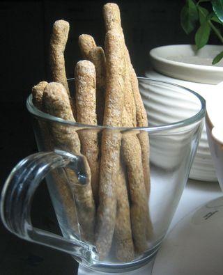 Breadsticks20100307