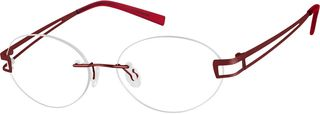 image from www.zennioptical.com