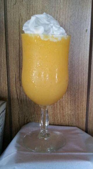 OrangeYUMS