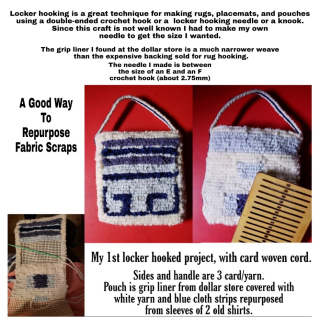 20190322pouch
